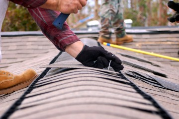 a-plus-roof-repair-florida